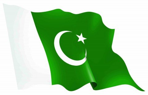 Pakistan Political Economy Foreign Aid