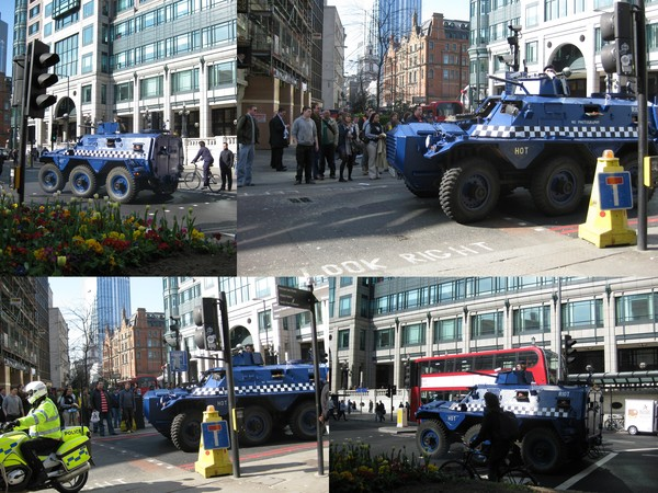 g20-anarchists-armoured-vehicle