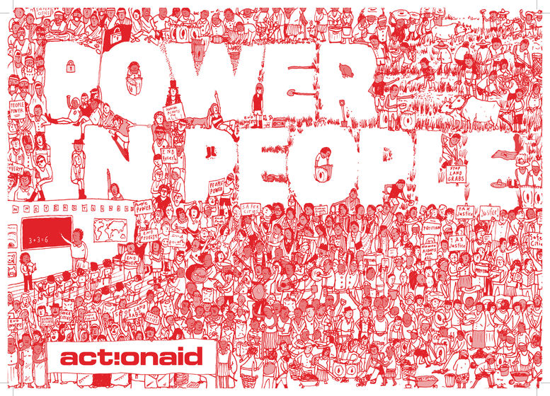 powerinpeople