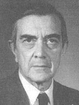 Corrado-Gini