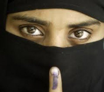 islam democracy