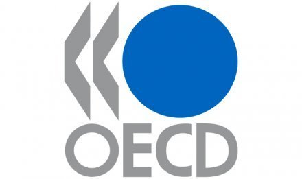 OECD fragile states