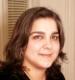 Alanna Shaikh